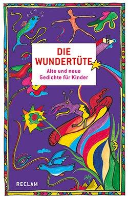 Die Wundertüte Reclam Verlag