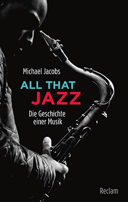 Jacobs, Michael: All that Jazz