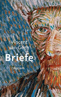 van Gogh, Vincent: Briefe